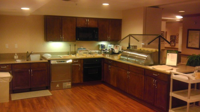Kitchen Remodel, General contractor in orange county