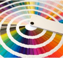 Orange County Color Consulting