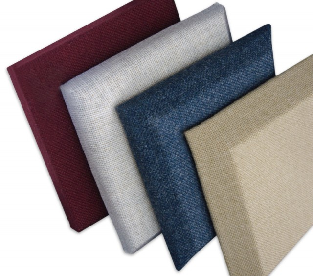 Fabric Wall Panel Systems : Wall panel systems operable wallcovering recover