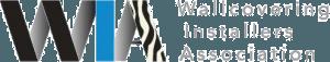 Wallcoverings Installers Association (WIA)