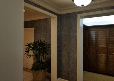 Montage Hotel- Laguna Beach