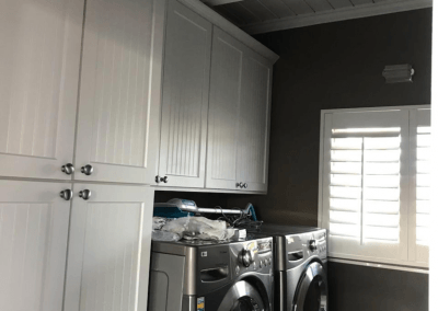 Chacon Residential Paint