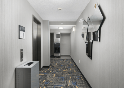 Hampton Inn Garden Grove