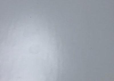 Dry Erase Wallcovering- J Trim