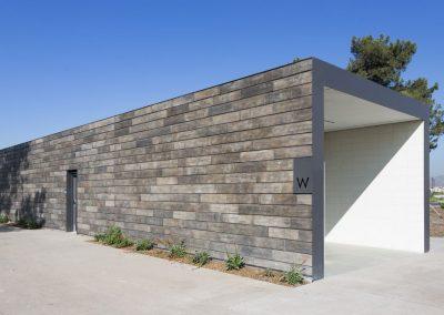 Precision Wallcovering_0249
