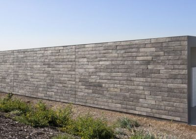 Precision Wallcovering_0259