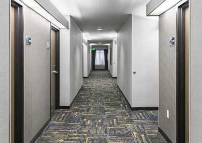 Hampton_interior