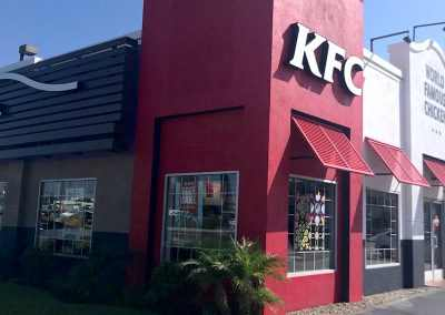 fi-KFC-Santa-Monica