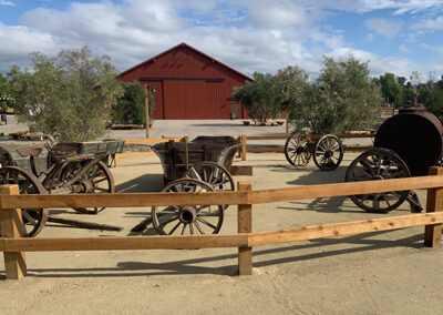 Ranch_Tools